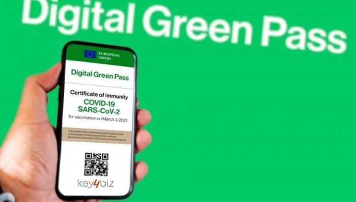 Green pass obbligatorio per lavorare, all'interno il testo integrale