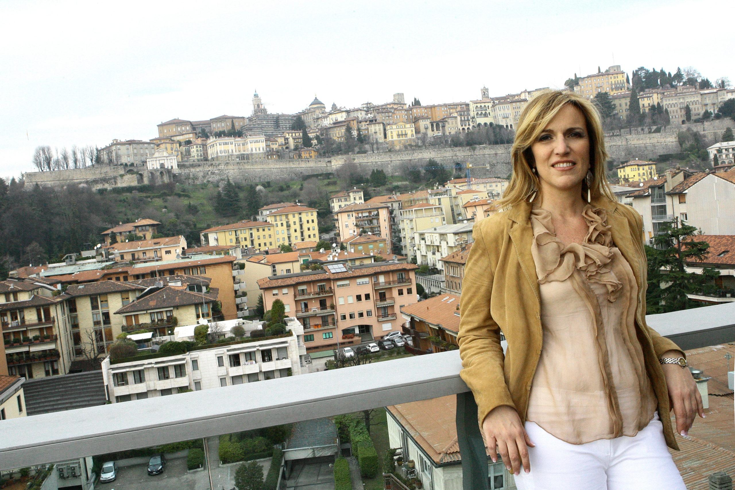 Roberta Garibaldi è il nuovo Amministratore Delegato di ENIT