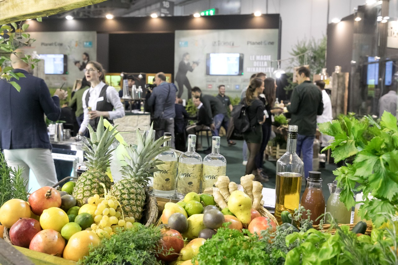 Smart Label, Host Innovation Award '21, ridisegna l'ospitalità del futuro