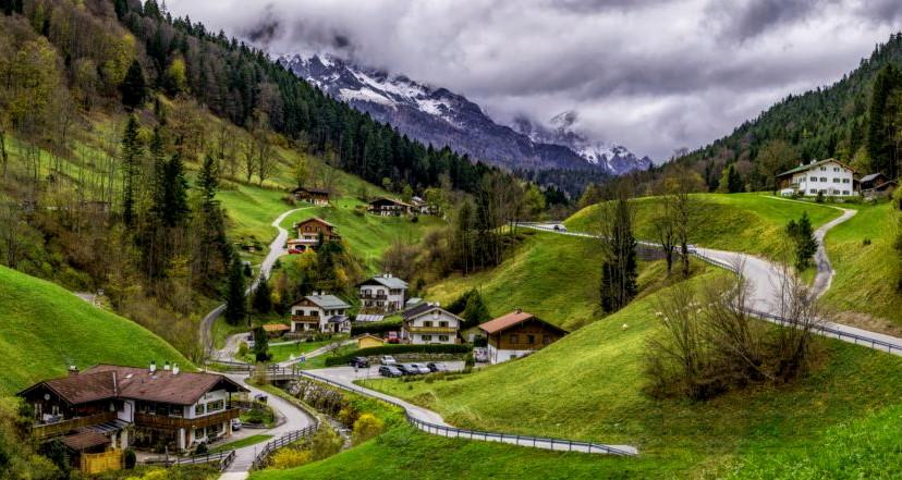 Sviluppo e sostenibilità: il futuro dell'hospitality è green